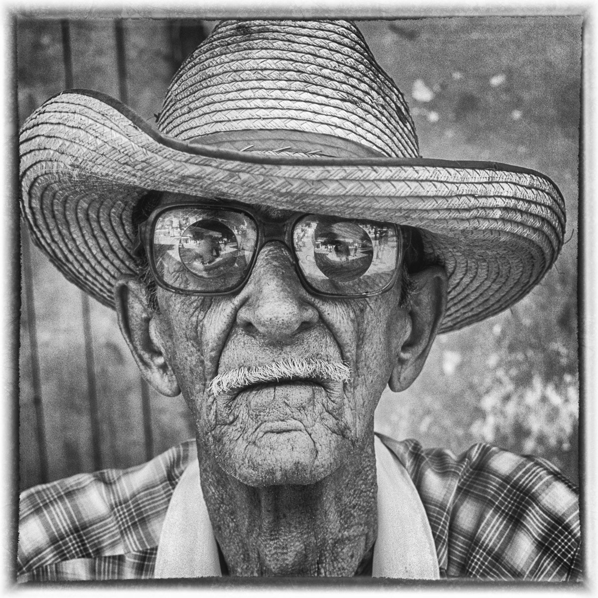 Cuban portrait 04-
