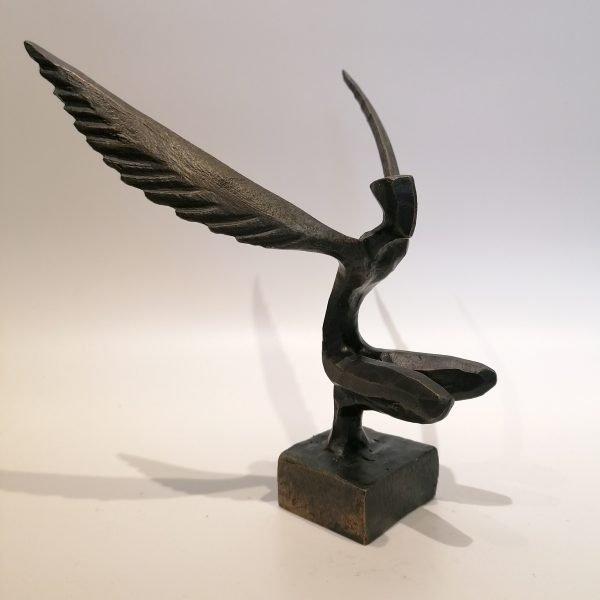 Icarus VII