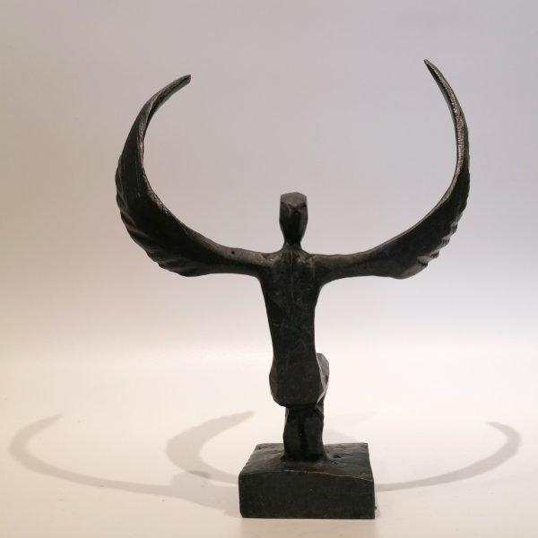 Icarus VIII