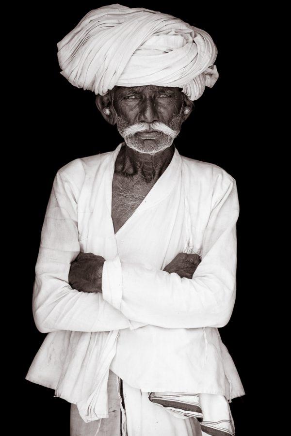 Ramji Bhagu