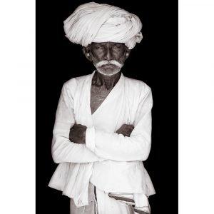 Ramji Bhagu by John Kenny