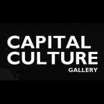 Capital Culture Gallery